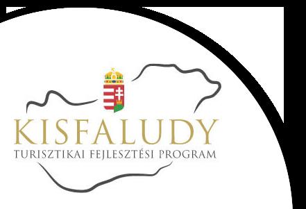 Kisfaludy program